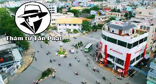 Công ty dịch vụ thám tử chuyên nghiệp ở tỉnh Bạc Liêu.
