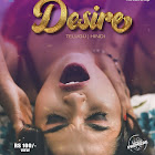 Desire  webseries  & More