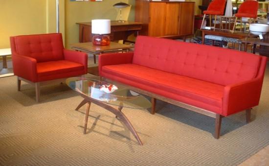 retro living room furniture sale Furniture Design Blogmetro