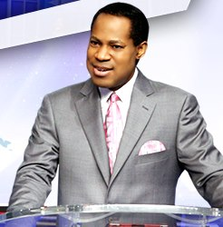 Rhapsody Of Realities Devotional – He Doesn't Take Away By Death [15th July, 2019]