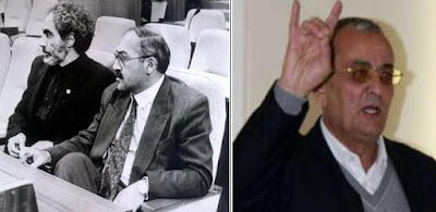 Великие азербайджанские гроссмейстеры