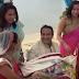 Ινδικός παραδοσιακός γάμος στη Μύκονο (video)