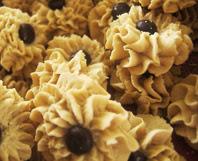resep-dan-cara-membuat-kue-kering-semprit-yang-enak-dan-gurih