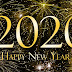 {NEW} Advance Happy New Year Wishes 2020 | New Year 2020
