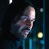 """Marvel está em negociação com Keanu Reeves para """"Os Eternos"""""""