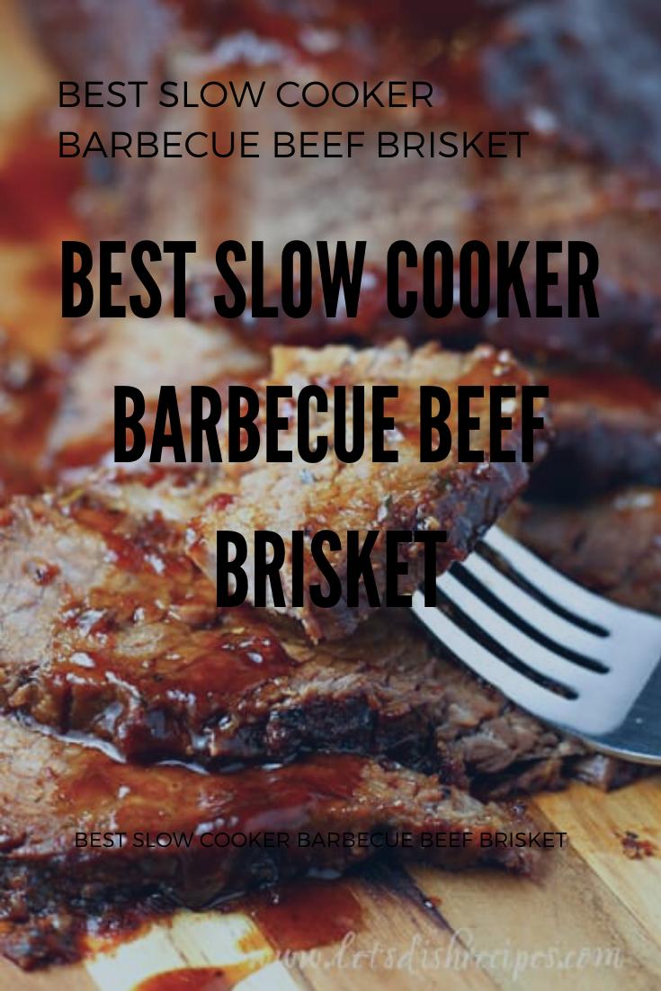 #Barbecuerecipes #Barbecueparty #Barbecuechicken #Barbecuefish #Barbecuesidedishes #Barbecueideas #Barbecuesauce #Barbecueribs #Barbecuepork #Barbecuebeef #Barbecuegrill #Barbecuesandwiches #Barbecuevegetables #howtoBarbecue #Barbecuefood #Barbecuedecorations #Barbecuephotography #Barbecuedesign #Barbecuebrisket #Barbecuecrockpot #hamburgerBarbecue #Barbecueburgers #summerBarbecue #Barbecuedesserts #Barbecueappetizers #Barbecueoutdoor #Barbecueextrieur #Barbecueillustration #Barbecueoutfit #Barbecuedinner #Barbecueshrimp #Barbecuemeatballs #Barbecuesteak #Barbecuemenu #Barbecuepit #Barbecuearea #Barbecuerestaurant #Barbecuetable #Barbecuelogo #Barbecuesandwichesgroundbeef #Barbecuebackyard #accompagnementBarbecue #Barbecuerecette #Barbecuerecepten #Barbecuebijgerechten #brochettesBarbecue #saladeBarbecue #Barbecueviande #Barbecuediy #Barbecuevegetarian #Barbecuerezepte #Barbecuepoisson #aperoBarbecue #Barbecuedessin #Barbecueconstruire #Barbecueentreamis #Barbecuereceita #Barbecuevegan #Barbecueoriginal #Barbecuevideos #Barbecuebrique #Barbecueweber #grilladeBarbecue #Barbecuejardin #Barbecueesterno #Barbecueterraza #Barbecuegarden #Barbecueterrasse #Barbecuefaidate #Barbecueinmuratura #Barbecuemeat #Barbecueconstruction #Barbecueplace #Barbecuemaison #Barbecuepierre #Barbecuetuin #Barbecuefire #Barbecueaesthetic #Barbecueposter #Barbecuefabriquer #Barbecuefriends #Barbecueart #Barbecuedrawing #Barbecueinvitation #Barbecuegiardino #Barbecuequotes #Barbecueoven #Barbecuemetal #Barbecueacier #howtoBarbecuehowtocook #bestBarbecuesauce #bestBarbecuesides #bestBarbecuechicken #bestBarbecuerecipes