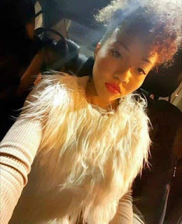 23 year old woman Korryn Gaines shot dead by police