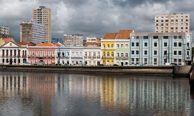 Covid-19: Piauí e Pernambuco anunciam toque de recolher.