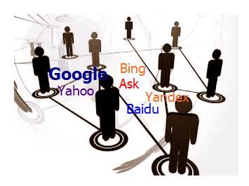 Gambar backlink ajaib berkualitas untuk naikkan visitor blog