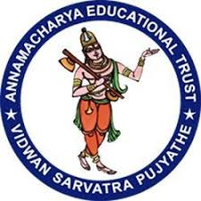 Annamacharya Institute of Technology & Sciences [AITS] kadapa Fees Format and Placement Details and Contact Info