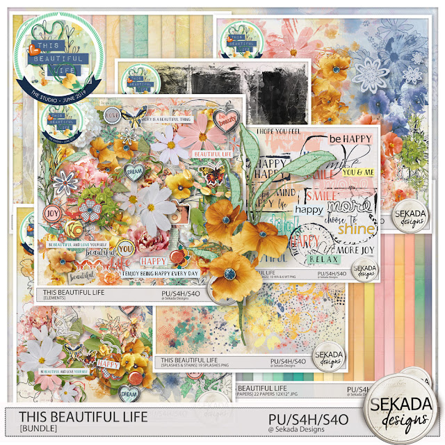 https://www.digitalscrapbookingstudio.com/sekada-designs/?category_id=5566
