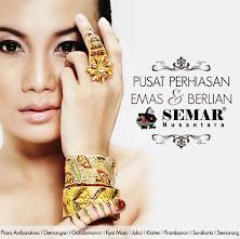Daftar Alamat Toko Emas Se Surabaya