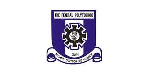 HND 2019: Federal Polytechnic Idah, Kogi State
