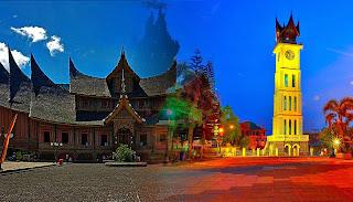 Tips Traveling Ke Sumatera Barat Buat Kamu