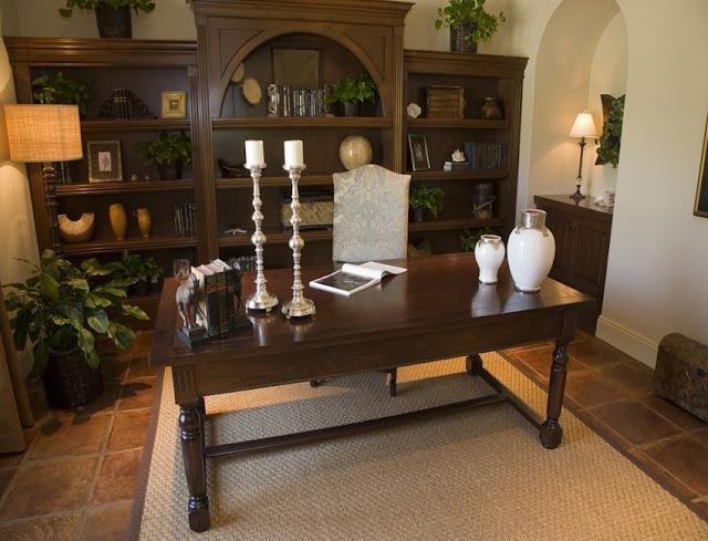 best buy wood home office furniture Regina for sale online