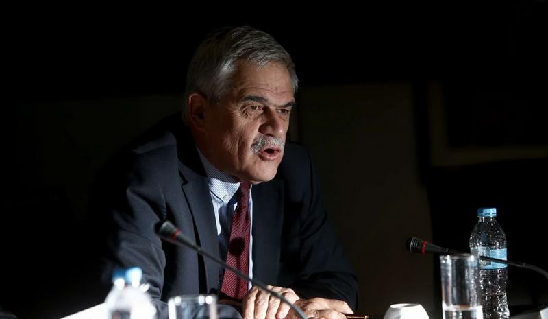 Η Ασφάλεια Κομοτηνής, το ΔΠΘ και η «τουρκική μειονότητα»