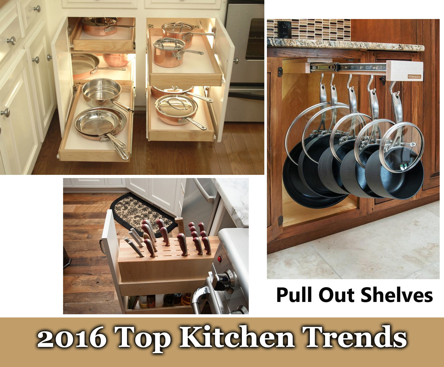Pull Out Shelves For Kitchen Modular Kitchens 9 Top Ideas To Make Your Home Modern And Stylish