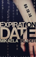 https://www.wattpad.com/story/20738183-expiration-date-duology