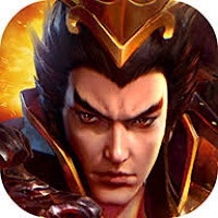 Dynasty Blade 2: ROTK Infinity Glory Mod Apk