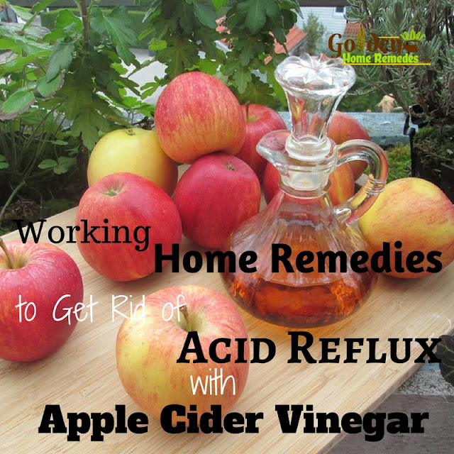 Apple Cider Vinegar For Acid Reflux, Apple Cider Vinegar And Acid Reflux, How To Use Apple Cider Vinegar For Acid Reflux, Home Remedies For Acid Reflux, Acid Reflux Treatment, How To Get Rid Of Acid Reflux, Acid Reflux Remedies, How To Get Relief From Acid Reflux, Acid Reflux Home Remedies, Treatment For Acid Reflux, How To Cure Acid Reflux, Relieve Acid Reflux, Acid Reflux Relief