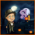 Farmville Spookstown Soiree Farm Chapter 6 Quest Guide