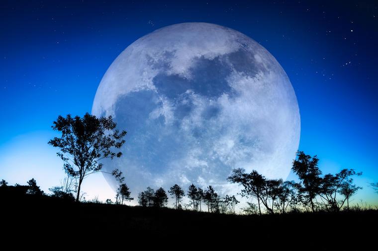 februarski-snežni_mesec-astrologija-supermesec-horoskopski_znaci