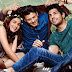 """""""KAPOOR AND SONS"""" MOVIE REVIEW - BOLLYWOOD MOVIE REVIEWS - BOLLYWOOD NEWS"""
