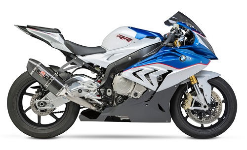 Motor Sport 1000 cc