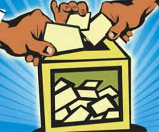 15 फरवरी को होगा पैक्स चुनाव, 30 जनवरी से 2 फरवरी तक नामांकन, जानें पूरा कार्यक्रम
