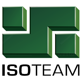 ISOTEAM LTD. (5WF.SI) @ SG investors.io