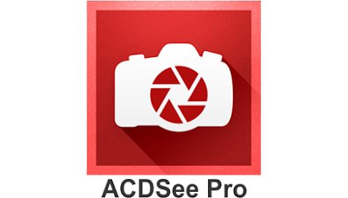 Free Download Aplikasi  ACDSEE