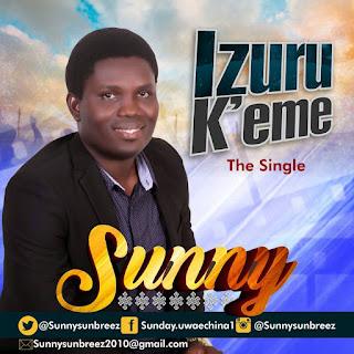 Music: Sunny – Izuru Keme || @Sunnysunbreez
