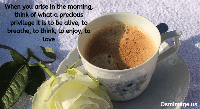 Good-Morning-HD-Images