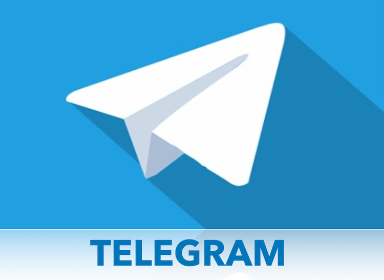 Telegram Updates Feature To Send Files Up To 2GB