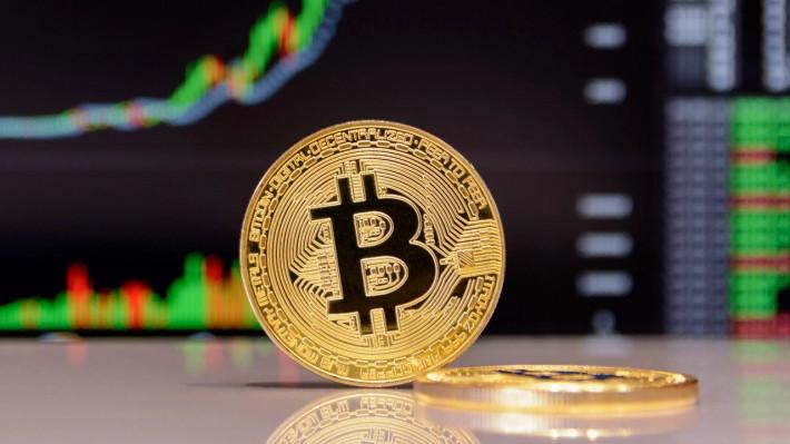 بيتكوين چيست,بيتكوين بالعربي,بيتكوين اليوم,بيتكوين العرب,بيتكوين السعودية,بيتكوين,coinbase,bitcoinx,bitcointalk,bitcoins in saudi arabia,bitcoins,bitcoinorshit,bitcoinofamerica,bitcoinjs-lib,bitcoinj github,bitcoinj,bitcoinist,bitcoinabuse,bitcoin wallet,bitcoin value,bitcoin usd,bitcoin revolution,bitcoin qt,bitcoin price,bitcoin org,bitcoin news,bitcoin merch,bitcoin live,bitcoin kurs,bitcoin jobs,bitcoin hash,bitcoin cash,bitcoin atm,bitcoin