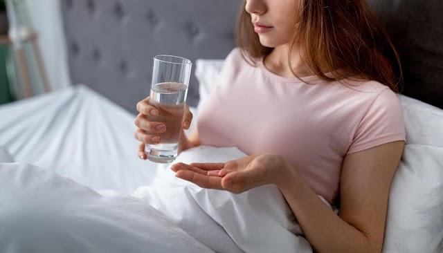 Pandemia afeta sono dos brasileiros e leva a aumento do consumo de remédios para dormir