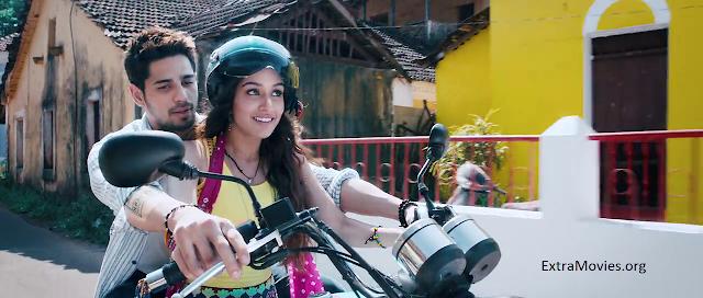 Ek Villain 720p bluray hindi movie download