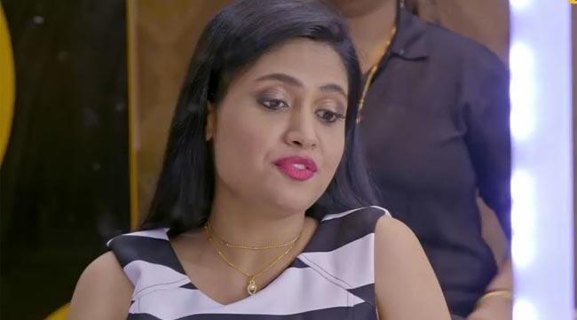 Ullu app riti riwaj love festival actress manvi chugh jaya