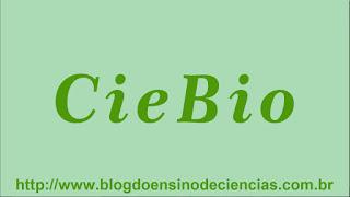 Questões de Biologia sobre Problemas Ambientais: Poluição.
