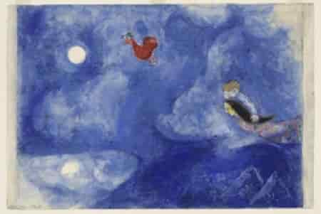 marc_chagall hover_share