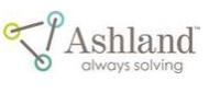 www.ashland.com