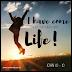 Pursuing the John 10:10 Life