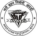 Heavy Vehicles Factory (HVF) Recruitments (www.tngovernmentjobs.in)