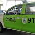 Investigan millonario robo en pleno centro de Corrientes