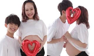 Pasangan Muda Ikuti Program 'We Got Married' Versi Jepang Hingga Hamil Sungguhan