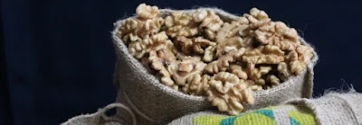 walnut important dry fruits