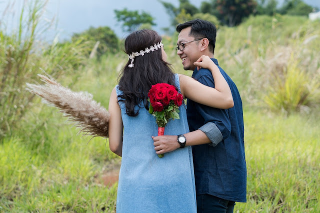 |Romantic| Couple _Poetry
