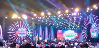 Nonton Indosiar TV Live Streaming Terbaru 2019