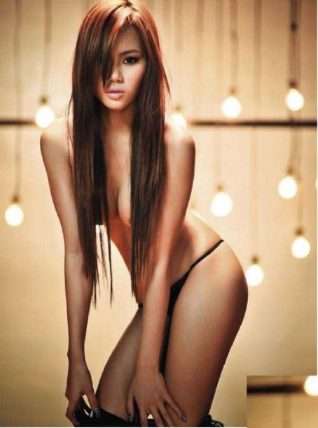carla abellana bikini photos