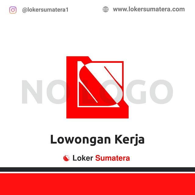 Lowongan Kerja Pekanbaru: PT Poetra Niaga Jaya Oktober 2020
